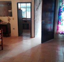 Foto de casa en venta en San Baltazar Campeche, Puebla, Puebla, 2846004,  no 01
