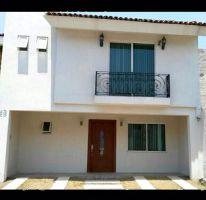 Foto de casa en venta en Nueva Galicia Residencial, Tlajomulco de Zúñiga, Jalisco, 4264479,  no 01