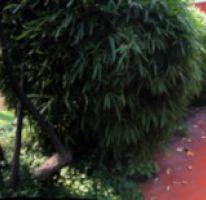 Foto de casa en venta en Jardines del Pedregal, Álvaro Obregón, Distrito Federal, 4267292,  no 01