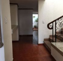 Foto de casa en renta en San Jerónimo Lídice, La Magdalena Contreras, Distrito Federal, 1404223,  no 01