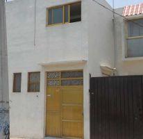 Foto de casa en venta en Peralvillo, Cuauhtémoc, Distrito Federal, 2376975,  no 01