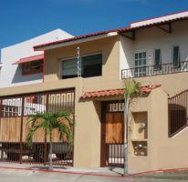 Foto de casa en venta en Residencial Fluvial Vallarta, Puerto Vallarta, Jalisco, 1494085,  no 01