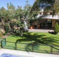 Foto de casa en venta en Jurica, Querétaro, Querétaro, 4687411,  no 01