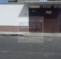 Propiedad similar 2298752 en San Miguel Zinacantepec.