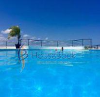 Foto de departamento en venta en Playa del Carmen Centro, Solidaridad, Quintana Roo, 2090724,  no 01
