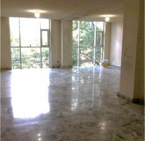 Foto de departamento en venta en San Angel, Álvaro Obregón, Distrito Federal, 1653029,  no 01