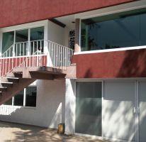 Foto de oficina en renta en Jardines de San Mateo, Naucalpan de Juárez, México, 2993662,  no 01
