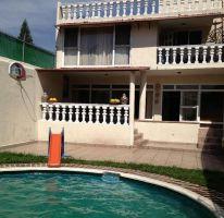 Propiedad similar 2318568 en Villas del Descanso.