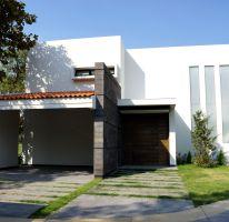 Foto de casa en venta en El Palomar, Tlajomulco de Zúñiga, Jalisco, 2037396,  no 01