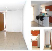 Foto de departamento en renta en Anahuac I Sección, Miguel Hidalgo, Distrito Federal, 2894438,  no 01