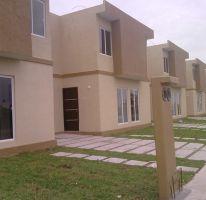 Foto de casa en venta en Las Vegas II, Boca del Río, Veracruz de Ignacio de la Llave, 1345013,  no 01