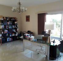 Foto de casa en condominio en venta en Campestre, Benito Juárez, Quintana Roo, 4339522,  no 01