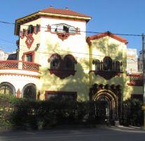 Foto de casa en venta en Centro, Puebla, Puebla, 2205262,  no 01