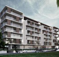 Foto de departamento en venta en Zona Hotelera, Benito Juárez, Quintana Roo, 3017317,  no 01