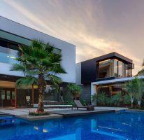 Foto de casa en venta en Bosque de las Lomas, Miguel Hidalgo, Distrito Federal, 2053576,  no 01