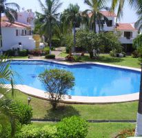 Foto de casa en venta en Marina Mazatlán, Mazatlán, Sinaloa, 2459475,  no 01