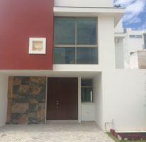 Foto de casa en venta en Bosques de Santa Anita, Tlajomulco de Zúñiga, Jalisco, 1490451,  no 01