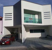 Foto de casa en venta en Colinas del Cimatario, Querétaro, Querétaro, 4317829,  no 01