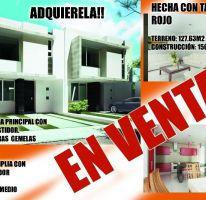 Foto de casa en venta en Alcázar, Jesús María, Aguascalientes, 2038291,  no 01