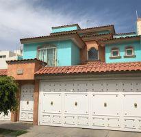 Foto de casa en venta en Bugambilias, Zapopan, Jalisco, 2970327,  no 01
