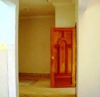 Foto de casa en renta en Ampliación Ignacio Zaragoza, Cuautla, Morelos, 2007568,  no 01
