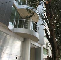 Foto de departamento en venta en Del Valle Centro, Benito Juárez, Distrito Federal, 3059595,  no 01