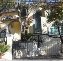 Foto de casa en venta en Condado de Sayavedra, Atizapán de Zaragoza, México, 2435754,  no 01