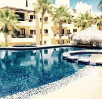 Foto de departamento en venta en San José del Cabo Centro, Los Cabos, Baja California Sur, 2367196,  no 01