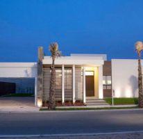 Foto de casa en venta en Residencial Puerta de Alcalá, Mexicali, Baja California, 2815409,  no 01