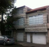Foto de casa en venta en Agrícola Oriental, Iztacalco, Distrito Federal, 2468955,  no 01