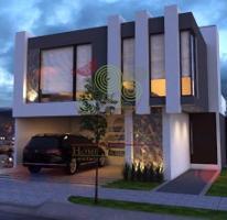 Foto de casa en venta en Privadas del Pedregal, San Luis Potosí, San Luis Potosí, 2759808,  no 01