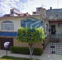 Foto de casa en venta en Las Alamedas, Atizapán de Zaragoza, México, 2195263,  no 01