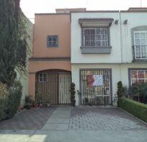 Foto de casa en venta en Rinconada San Miguel, Cuautitlán Izcalli, México, 4457596,  no 01