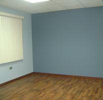 Foto de oficina en renta en Rodriguez, Reynosa, Tamaulipas, 2718294,  no 01