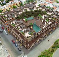 Foto de departamento en venta en Playa del Carmen Centro, Solidaridad, Quintana Roo, 1813477,  no 01