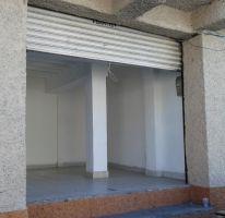 Propiedad similar 1619918 en Cuernavaca Centro.