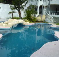 Foto de casa en venta en Condesa, Acapulco de Juárez, Guerrero, 1799161,  no 01