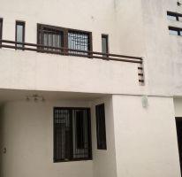 Foto de casa en venta en La Huerta, Morelia, Michoacán de Ocampo, 2763791,  no 01