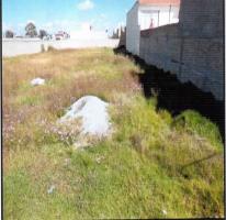 Propiedad similar 2305832 en San Lorenzo Tepaltitlán Centro.