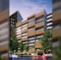Foto de departamento en venta en Polanco IV Sección, Miguel Hidalgo, Distrito Federal, 4722470,  no 01