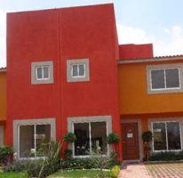 Foto de casa en venta en San José Buenavista, Cuautitlán Izcalli, México, 2454008,  no 01
