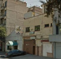 Foto de casa en venta en Centro (Área 2), Cuauhtémoc, Distrito Federal, 1203939,  no 01