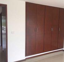 Foto de casa en venta en Residencial Monte Magno, Xalapa, Veracruz de Ignacio de la Llave, 4444418,  no 01