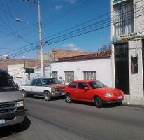 Foto de terreno habitacional en venta en Lindavista, Querétaro, Querétaro, 1913536,  no 01