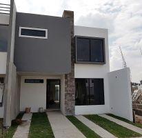 Foto de casa en venta en Zona Cementos Atoyac, Puebla, Puebla, 4675905,  no 01