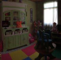 Foto de casa en venta en Cuesco, Pachuca de Soto, Hidalgo, 1574747,  no 01