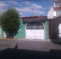 Propiedad similar 1366513 en Villa de las Flores 1a Sección (Unidad Coacalco).