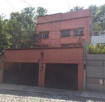 Foto de departamento en renta en Tlacopac, Álvaro Obregón, Distrito Federal, 2578468,  no 01