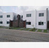 Foto de casa en venta en Jardín Real, Zapopan, Jalisco, 2992187,  no 01