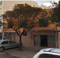 Foto de casa en venta en Álamos, Benito Juárez, Distrito Federal, 2224078,  no 01